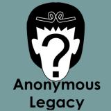 anonymous-legacy-160x160-black