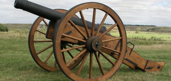 cannon_wheel_1__full-image