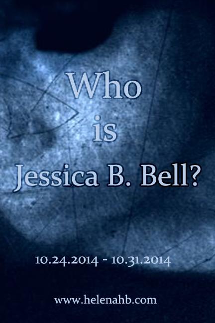 Jessica Promo 2