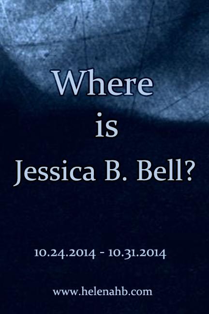 Jessica Promo 4
