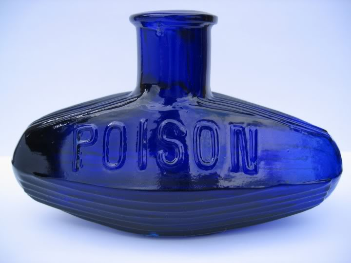 PoisonSub