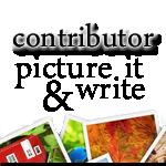 pictureitandwrite2copy-1