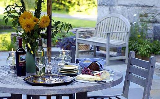 Stonover_Farm_Bed_and_Breakfast_Lenox_Massachusetts_54039