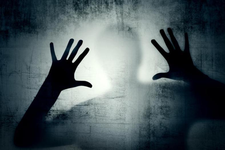 fear-8