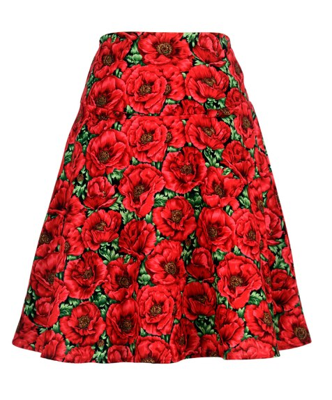 item-Bow Skirt-23-66-2-1435829305