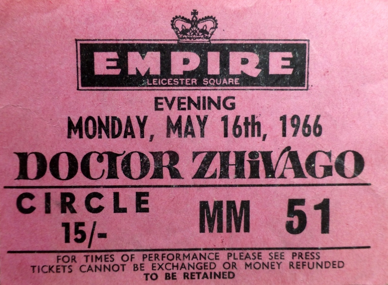 Movie_ticket_London_1966